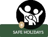 Safe holidays Hotel Ristorante S'Ortale