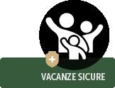 Vacanze sicure Hotel Ristorante S'Ortale